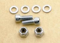 Colony Voltage Regulator Mount Kit