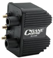 Crane Cams Single Fire Coil