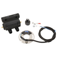 Dynatek S Ignition System