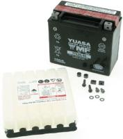Maintenance Free Battery Model YTX20L-BS