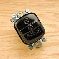 V-Twin Manufacturing Bosch Regulator