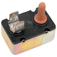 40 Amp Dual Output Circuit Breaker
