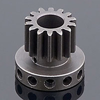 V-Twin Manufacturing Generator Drive Gear