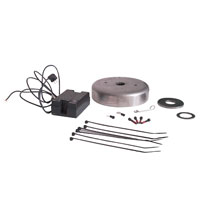 V-Twin Manufacturing Altenator Kit