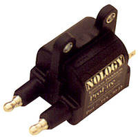 Nology Dual-Tower Dual Fire ProFire Ignition Coil