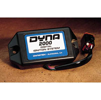 Dynatek 2000-HDE Programmable Digital Ignition System