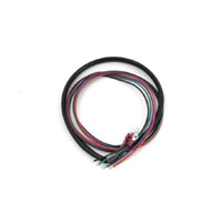 Taillight Wire Harness