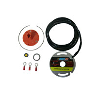 Compu-Fire Single Fire Ignition System for Single Plug Heads