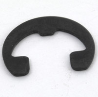 V-Twin Manufacturing Starter Shaft Retaining Ring