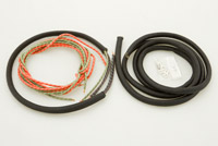 Bruce Linsday Company Turn Signal Wiring Kit