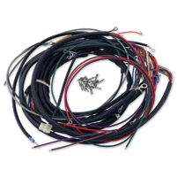 380 905_A vintage harley davidson wiring harness kits j&p cycles cycle visions custom wire harness at bakdesigns.co