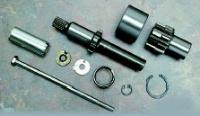 Spyke Starters 10-Tooth Jackshaft Kit