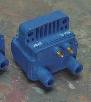 Blue Streak 45,000 Volt Coil