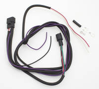 Dynatek Electrical Harness Extension