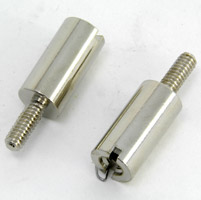 J&P Cycles® Circuit Breaker Studs And Screws