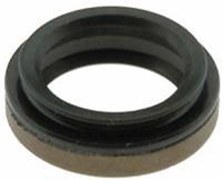J&P Cycles® Magneto Seal