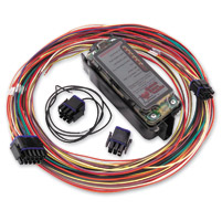 Thunder Heart Performance Complete Electronic Harness Controller