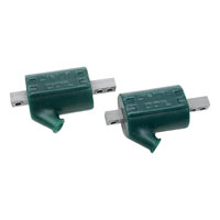 Dynatek Ignition Coils