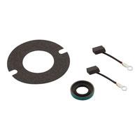 ACCEL 12-Volt Generator Repair Kit