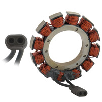ACCEL 'Lectric' Stator