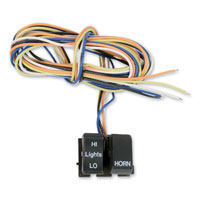 Replacement Dimmer/Horn Switch
