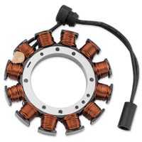 Twin Power Unmolded 18 Amp Stator