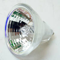 Lazer Star Replacement Bulb