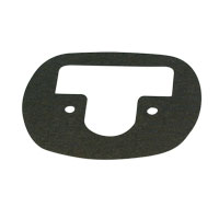 Replacement Taillight Gasket