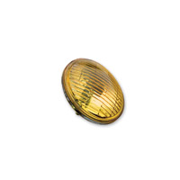 J&P Cycles® Spotlamp Sealed Beam Replacement Bulb