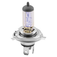 CANDLEPOWER H4 Replacement Bulb