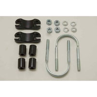 V-Twin Manufacturing Coil Mount Kit