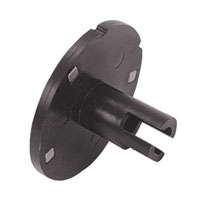 Replacement Rotor for Aftermarket Electronic Ignition