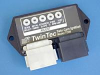 Daytona Twin Tec Fully Programmable Ignition
