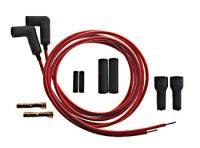 ACCEL Thundersport 5mm Ignition Wire Set