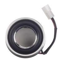 Cycle Sounds Original Series 1 Replacement Inner Speaker