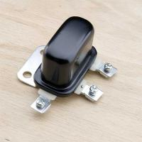 Eastern Motorcycle Parts Starter Relay