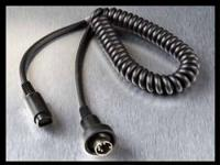 J&M Connecting Cord