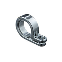 Kuryakyn 39mm - 41mm Universal P Clamp