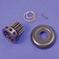 V-Twin Manufacturing Generator Gear Kit