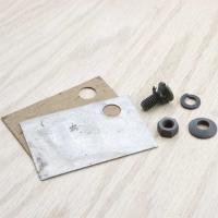 Colony Generator Mount Hardware Kit