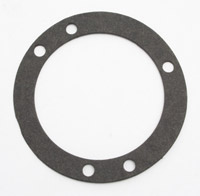 V-Twin Manufacturing Generator End Cover Gasket
