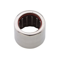 Eastern Motorcycle Parts Generator End Cover Bearing