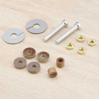 Frame Terminal Screws and Fittings