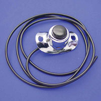 V-Twin Manufacturing Horn Switch