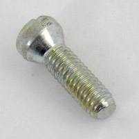 V-Twin Manufacturing Distributor Hold-Down Band Screw