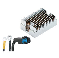 ACCEL Solid State Voltage Rectifier/Regulator