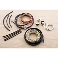 Wire Plus 101 Series Wire Harness