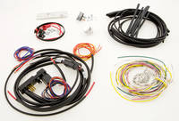 Wire Plus Wiring Harness Kit