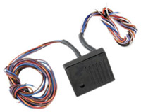 Wire Plus Lighting Control Module