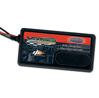 Kuryakyn Wild Things Fuel Injection Controller